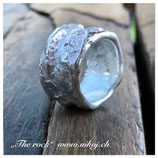 "Ring ""The rock"""