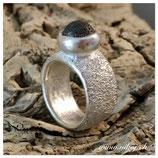 "Ring ""Amira"""