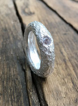 "Ring ""Celia"""