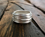 """Ring """"Nalia"""""""