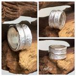 "Ring ""Sanya"""