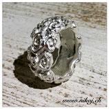 "Ring ""Rosali"""
