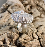 """Ring """"Koral"""""""