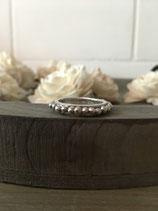 """Ring """"Mila"""""""