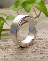 """Ring """"Soraya"""""""