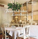 Caroline Clifton-Mogg: Französischer Landhausstil