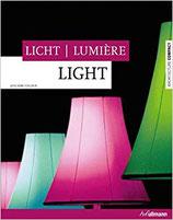 Fischer, Joachim (Hrsg.): Architecture compact: Licht   Lumière   Light