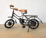 Dekoobjekt Fahrrad