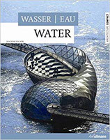 Fischer, Joachim (Hrsg.): Architecture compact: Wasser   Eau   Water