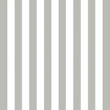 Ambiente Papierservietten Stripes Grey