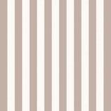 Ambiente Papierservietten Stripes Taupe