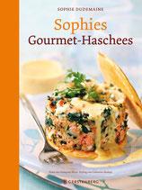 Sophie Dudemaine: Sophies Gourmet-Haschees