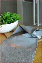 Pension für Produkte Küchentuch dry² Baumwolle