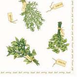 Ambiente Papierservietten Fine Herbs