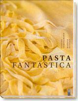 Tempelmann, Yvonne: Pasta Fantastica