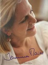 Johanna Maier; Beatrix Stepanek: Himmlisch gut! (MÄNGELEXEMPLAR)