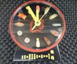 Horloge SUSHI