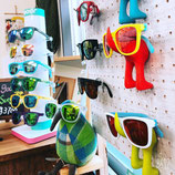 【goodr】 Running sunglasses