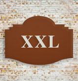 Bord XXL