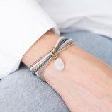 Armkette Nirmala von a Beautiful Story