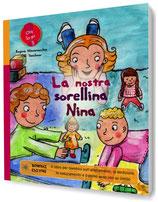 La nostra sorellina Nina - Regina Masaracchia & Ute Taschner