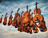 Geigenhimmel