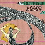 CD El Siguiente