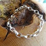 """Bracelet """"Navette"""""""