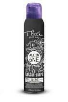 Sonnenschutz Spray SPF20/30/50 - TATTOO GUARD™ - 175 ml