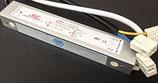 Netzteile für Ihre LED Projekte
