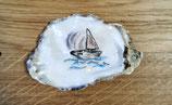Austernschiff 14,5