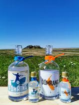 Amrumer Insel Gin