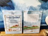 Das Hooger Kochbuch