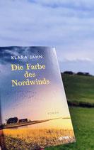 Roman: Die Farbe des Nordwinds