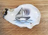 Austernschiff 14,2