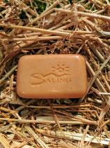 """Schafmilchseife """"Sanddorn"""" 100g"""