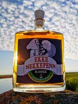 H(2)ooge Rum - Ekke Nekkepenn