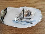 Austernschiff 14,4