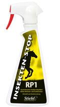 Stiefel Insektenschutz RP1-Spray