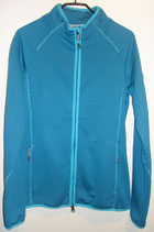 ELT Powerfleecejacke Nina