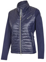 Jacke Gleem Fleece