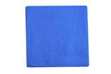 Kaschmir Schal aus Nepal blau