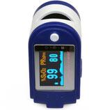 PULOX PO-250 Finger-Pulsoximeter