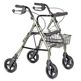 Rollator Light