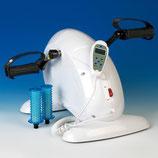 Elektro-Minitrainer