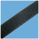 Hakenband 20 mm zum Aufnähen