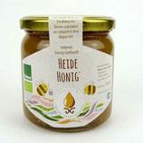 BIOLAND Heide Honig