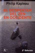 El Despertar del Zen en Occidente