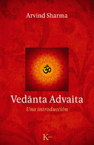 Vendata Advaita