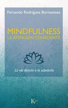 Mindfulness la Atención Consciente